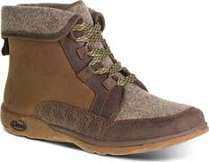 womens hiking boots size 11 size 11 womens hiking boots free shipping exchanges shoes com
