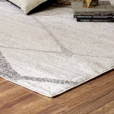 Light Gray Area Rug Light Gray Area Rug Cievi U2013 Home