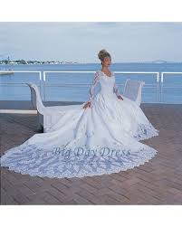forever yours wedding dresses forever yours briidal other dresses dressesss