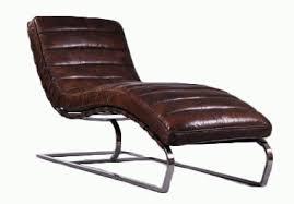 design liege corona relax liege in bauhausorientiertem design mit