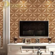 3d Wallpaper Home Decor Online Get Cheap Paper Bag Wallpaper Aliexpress Com Alibaba Group