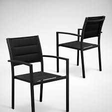 Director Chair Singapore Outdoor Furniture Singapore Garden Furniture Patio Furniture