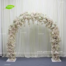 wedding arches and columns wholesale ideas driftwood wedding arch for sale lattice arch for wedding