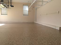 epoxy garage floor coating cool image great garage floor paint