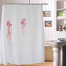 Bathroom Curtains Set Shower Curtains Pic On Bathroom Curtain Bathrooms Remodeling