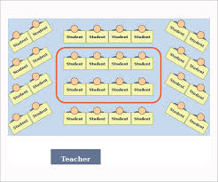 venue layout maker excel seating plan template eighty3 co