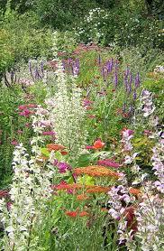 1193 best flower gardens images on pinterest flower gardening