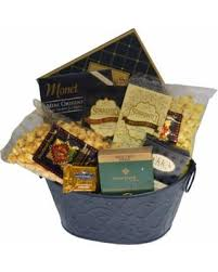 condolence gift baskets hot bargains on with sympathy condolence gift basket