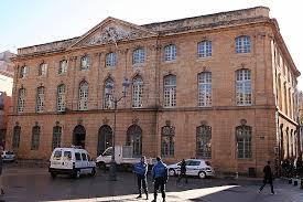 bureau de poste versailles bureau awesome tribunal de grande instance de versailles bureau d