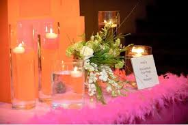 inexpensive wedding decorations affordable wedding decorations wedding corners