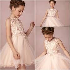 blush junior bridesmaid dresses discount tiered junior bridesmaid dresses 2017 junior bridesmaid