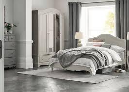 Bedroom Furniture Edinburgh Bedroom Furniture Photo Gallery Made In America Usa In Bedroom