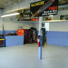 m u0026 g automotive repair 30 reviews auto repair 794 old