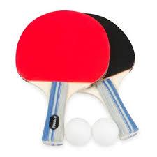 Cheap Yonex Tennis Rackets Find Yonex Tennis Rackets Deals On Line