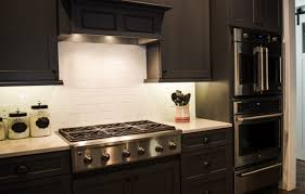 discount kitchen cabinets kitchen remodeler eastlake ohio