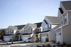 lennar homes next gen worth preserving builder u0026 146 s cane bay enclave protects ecology
