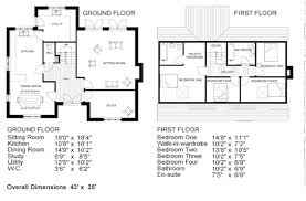 architectural plans architectural drawings jbhaus25blog