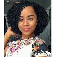 short curly crochet hairstyles short curly crochet hairstyles when com image results hair