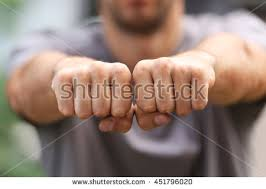 knuckle tattoo stock images royalty free images u0026 vectors