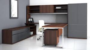Landon Desk With Hutch by Articles With Officemax Writing Desk With Hutch Tag Office Hutch