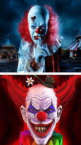 clown graphics 89 clown graphics backgrounds clown wallpapers cool jokers pictures free apps 148apps