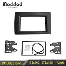 online buy wholesale volvo dash kit from china volvo dash kit