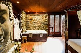 chambre avec deauville id al chambre d hote avec privatif deauville photos