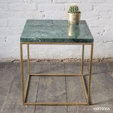 Wohnzimmertisch Unikat Ausgezeichnet Beistelltisch Steinplatte Couchtisch Tisch Holztisch