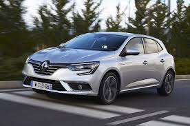 new renault megane 2016 2016 renault mégane energy dci 130 review review autocar