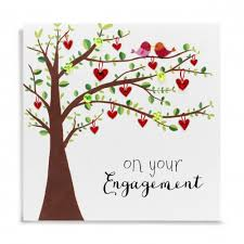 Wishes For Engagement Cards How To Congratulate A Newly Engaged Couple