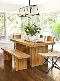 informal dining room ideas 30 dining room decorating styles midwest living
