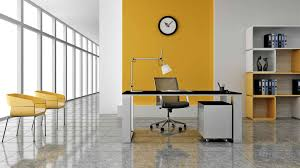 Corporate Express Office Furniture by Home Office Furniture Expo Atlanta Office Furniture Experts