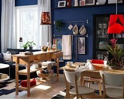 swislocki deluxe idea luxurious kitchen dining room decosee within smart small backyard landscape
