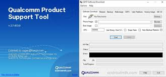 download sigma software 2 19 02 latest spflashfiles