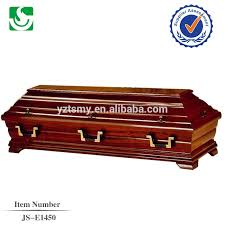 cheap coffins hot sale cheap coffins economic buy coffins economic hot sale