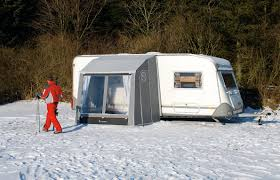 Walker Caravan Awnings How To Decide On The Best Winter Awning For You There Are Several