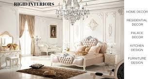 q home decor dubai dubai home decor q home decor dubai sale thomasnucci