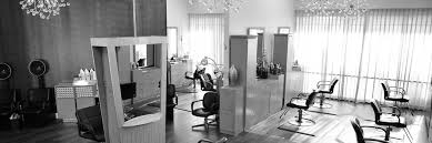 dallas salons curly perm pictures salon d finest salon in dallas hair color straightening perms