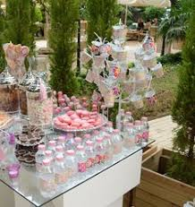 Backyard Engagement Party Decorations by Top 16 Baby Shower Decorations The O U0027jays Baby Shower