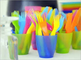 plastic utensils plastic utensils plastic utensils exporter gandhidham india