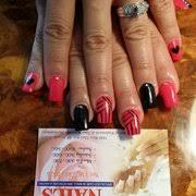 elegant nails 35 photos u0026 43 reviews nail salons 7450 w 52nd