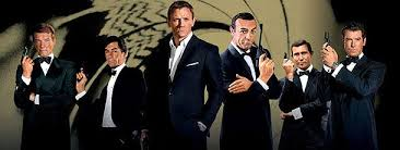 james bond film when is it out movie reviews of every james bond film the blackdragon blog