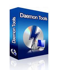 تحميل برنامج ديمون تولز 2011/2012