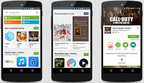 new play store apk play store modded 6 9 15 g apk patched installer
