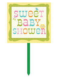 baby showers supplies images baby shower ideas