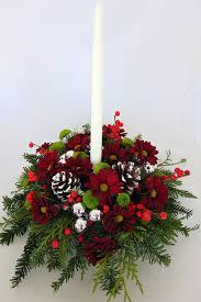christmas floral arrangements christmas flowers arrangements christmas christmas floral picks