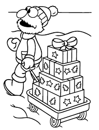 stop light coloring page kids coloring