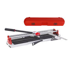 Tile Cutter Rental Lowes by Hdx 14 In Rip Ceramic Tile Cutter 10214x The Home Depot