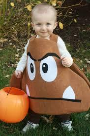 Baby Mario Halloween Costume 125 Halloween Ideas Images Halloween Ideas