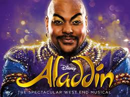 aladdin disney to hold open auditions for aladdin